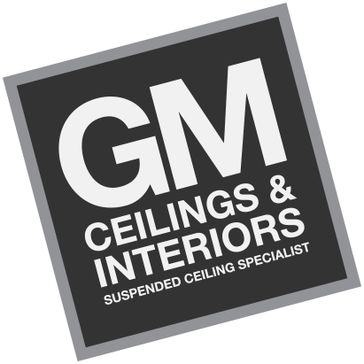 GM Ceilings