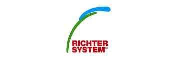 Ritcher